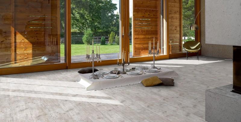 Fußboden In Holzoptik ~ Klick vinyl in holzoptik bis zu sparen