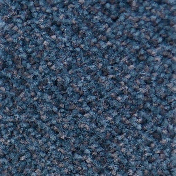 Infloor Comfort Fb. 550 - Teppichboden Infloor Comfort