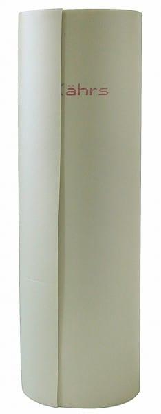Kährs-Dämmunterlage-Standard 2mm 30m²
