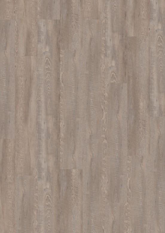 3977004-Smoked-Oak-Light-Grey.jpg