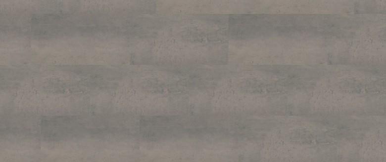 Rough Concrete - Wineo 800 Stone Vinyl Fliesen zum Kleben
