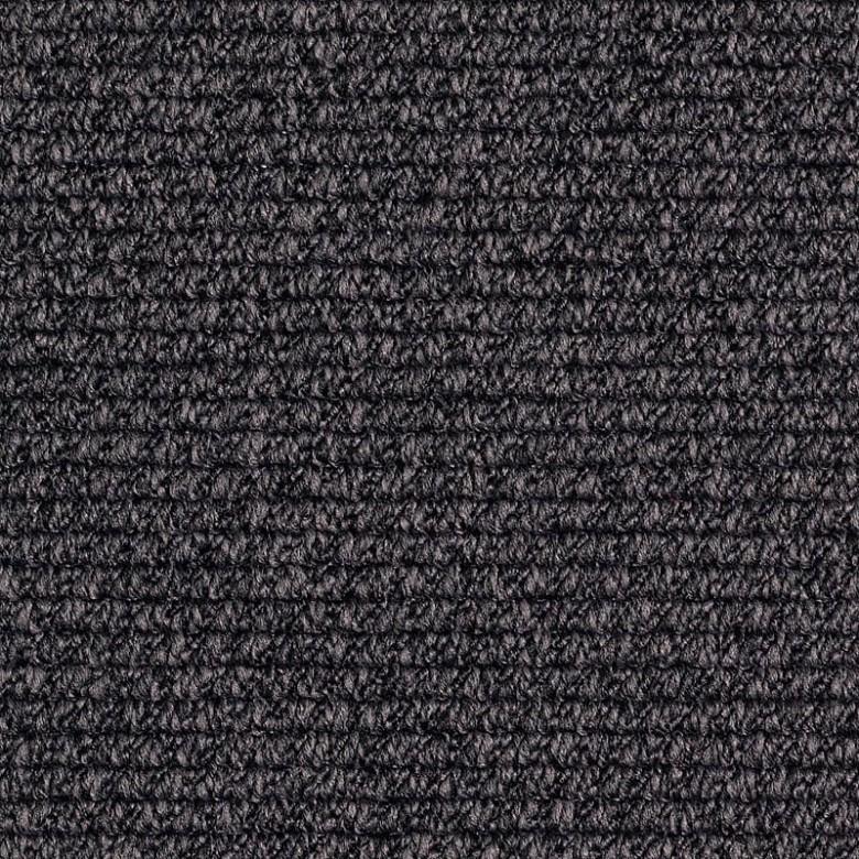 Format 9D21 - Teppichboden Vorwerk Format