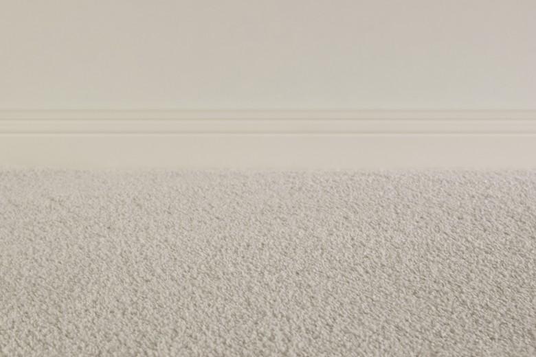 Satino Romeo 90 ITC - Teppichboden Hochflor