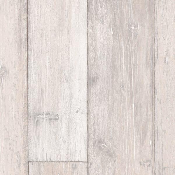 tarkett exclusive design 260 canadian pine white pvc boden tarkett exclusive design 260. Black Bedroom Furniture Sets. Home Design Ideas