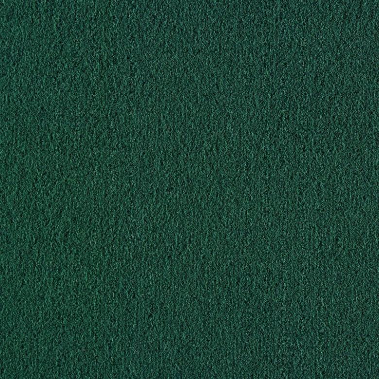 Forma 4E80 - Teppichboden Vorwerk Forma
