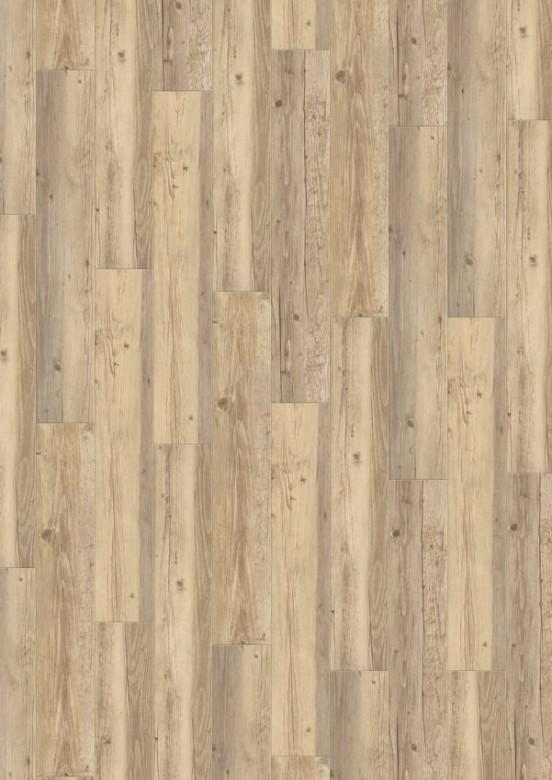 Gerflor Classic 30 Bebop Brushed - Gerflor Vinyl Planke
