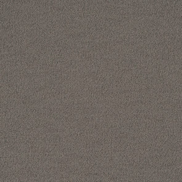 Figaro New 97  ITC - Teppichboden Velours