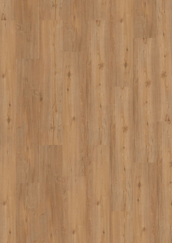 3977012-Soft-Oak-Light-Brown.jpg