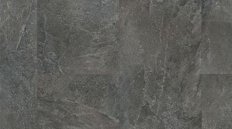 Gerflor Texline Concept Fjord Dark  - PVC-Boden
