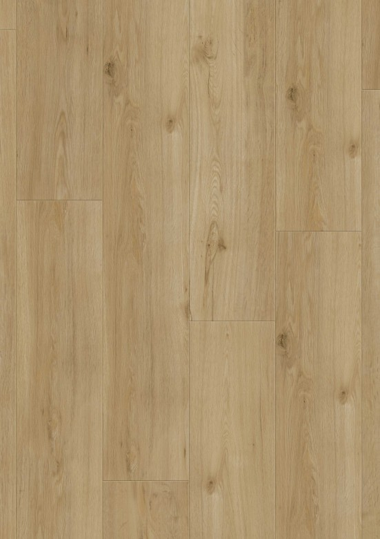 Gerflor-columbia.jpg
