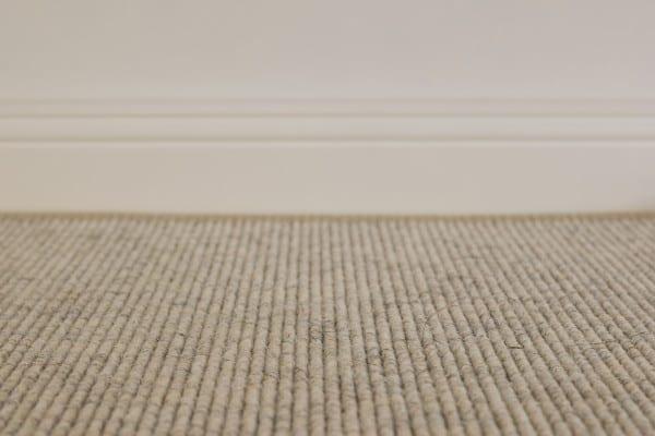 Bentzon Bizon 2911 - gewebter Teppichboden