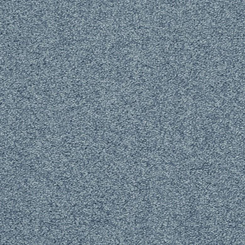 ITC Corsa Fb. 99 - Teppichboden ITC Corsa