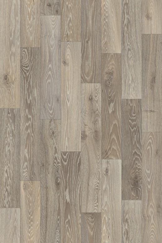 Pietro Fumed Oak 649D BIG - PVC-Boden Pietro Big Beauflor