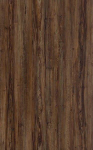 kirsche markant ziro vinyl hydro raumtrend hinze. Black Bedroom Furniture Sets. Home Design Ideas