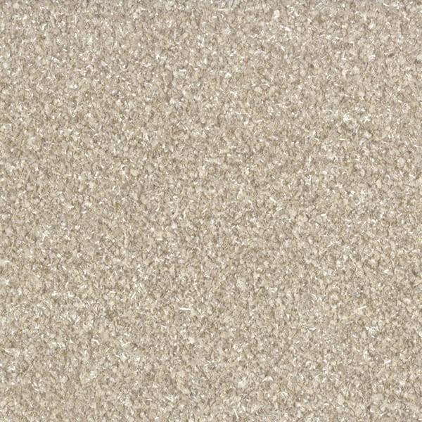 Tarkett Robust Artica Grege - PVC Boden Tarkett Robust