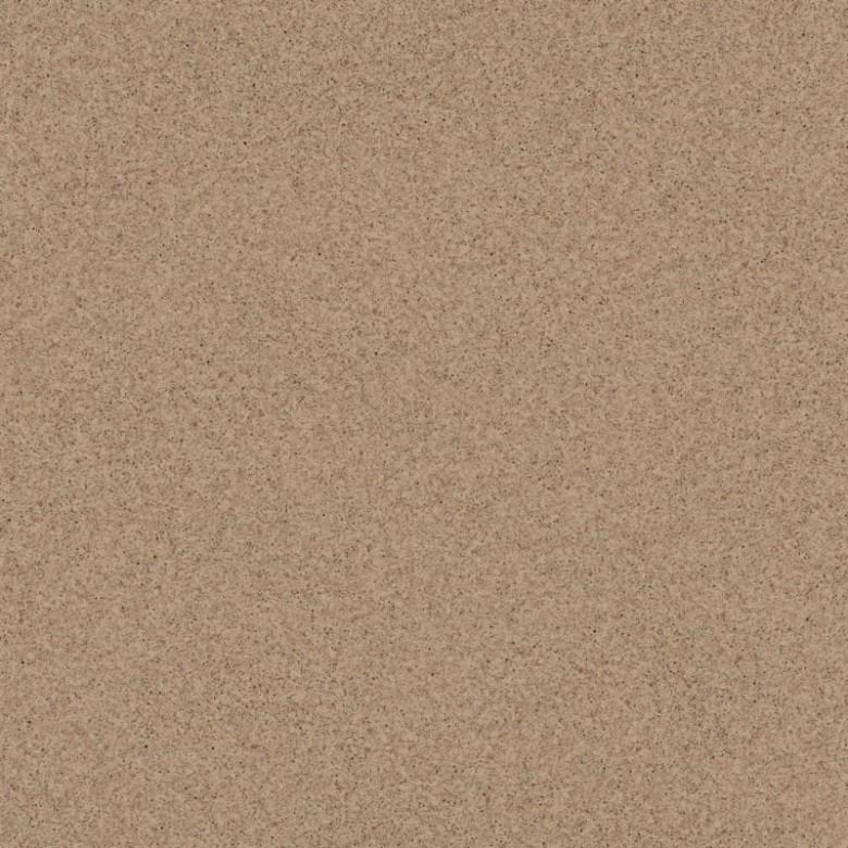 Ambient Helena 949M BIG - PVC-Boden Big Beauflor Ambient