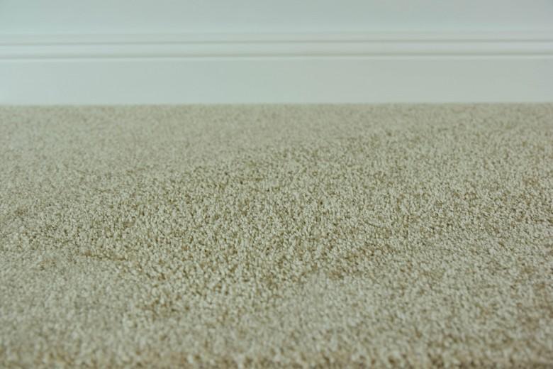 Vorwerk Amiru 8H03 - Teppichboden Vorwerk Amiru