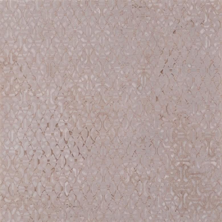 Vogue Argento Gerflor Home Comfort - PVC-Boden Steinoptik