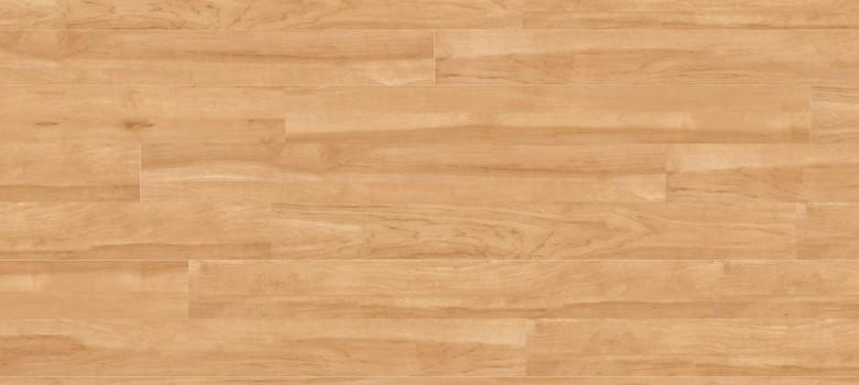 PW1903 - Floors@Home/20
