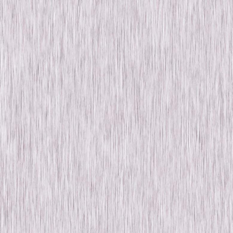 Tarkett Classic Fiber Wood light grey - PVC Boden Tarkett Classic