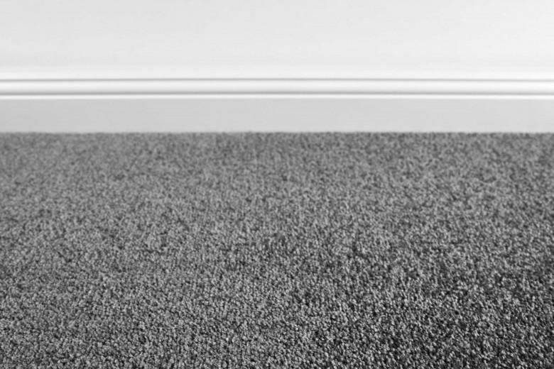 Satino Pissarro 96 ITC - Teppichboden Velours