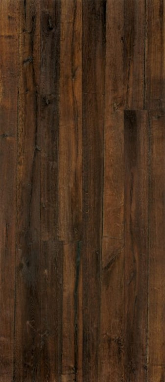 Eiche smoked tree plank 4V - Parador Parkett Trendtime 8
