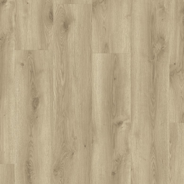 ID Inspiration Click 55_Contemporary Oak Natural_Dekor