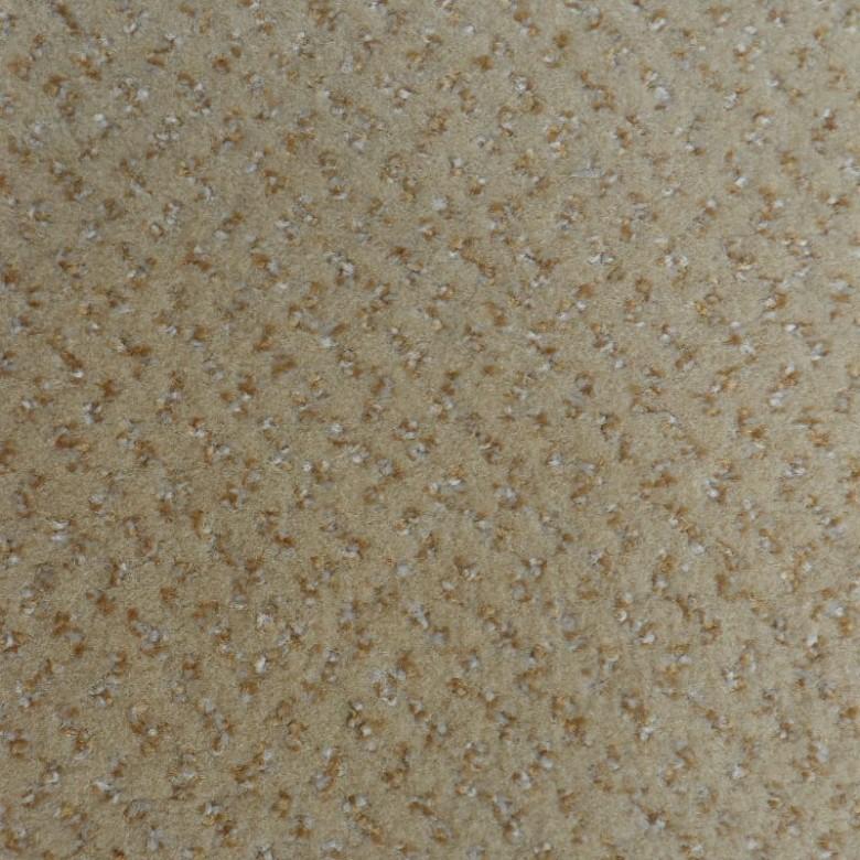Vorwerk Riva 8F76 - Teppichboden Vorwerk Riva