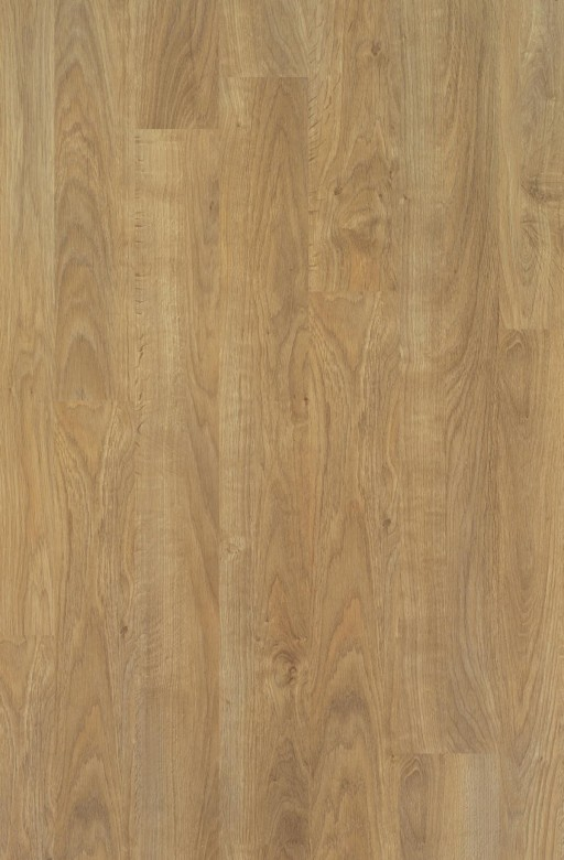 Lemon Oak - Berry Alloc Urban Laminat