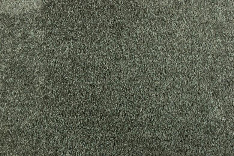 Satino Valentino 29 ITC - Teppichboden Velours