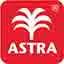 Astra Otto Golze