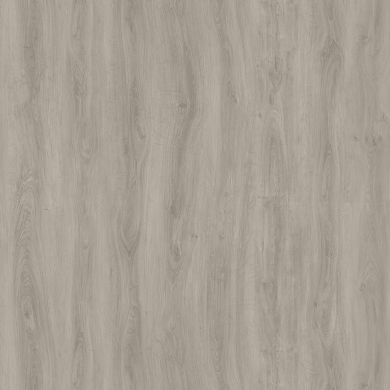 TARKETT%20i.D.%20Revolution%20English%20Oak%20Linen%2024762301%20Room%20Up.JPG