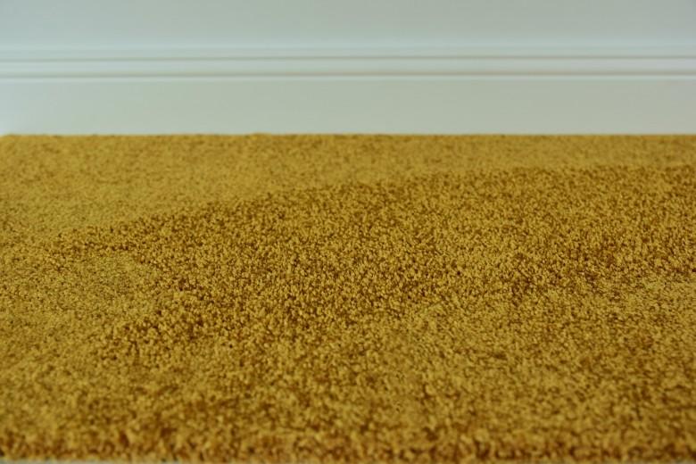 Vorwerk Amiru 2D66 - Teppichboden Vorwerk Amiru