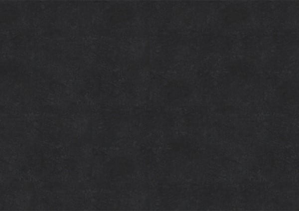 Modern slate Black - Tarkett I.D. Inspiration 55 Vinyl Fliesen