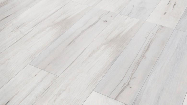 African Maple Classen NEO 2.0 Wood - Designboden Landhausdiele