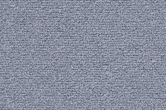 Vorwerk Cosa 3L22 - Teppichboden Vorwerk Cosa