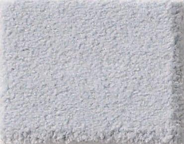 Dura Renommee 519 duraAir - Teppichboden Dura Renommee