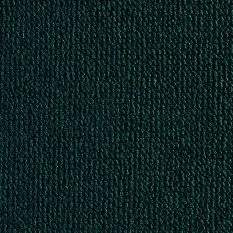 Valora 4E83 - Teppichboden Vorwerk Valora