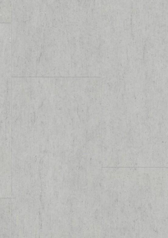 Eole - Gerflor Virtuo Clic Vinyl Planke