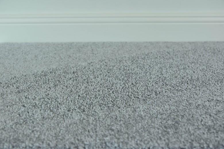 Vorwerk Amiru 5R37 - Teppichboden Vorwerk Amiru