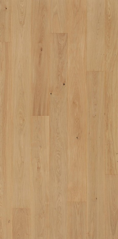 Eiche sand M4V Classic naturgeölt - Parador Parkett Eco Balance