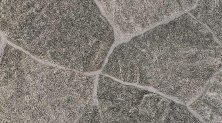 Gerflor Texline Classic Granite Green - PVC Boden Texline Classic