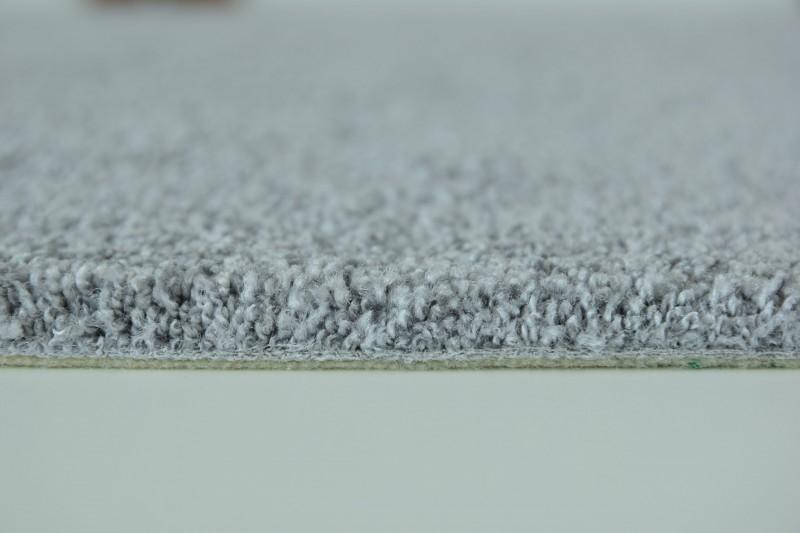 Teppichboden Hochflor Kaufen Rabatte Bis Zu 60