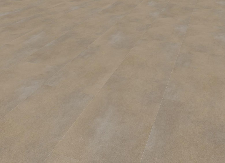 GERFLOR%20Virtuo%2030%20Dryback%20Butterfly%20Elite%20Gold%20Room%20Up.JPG