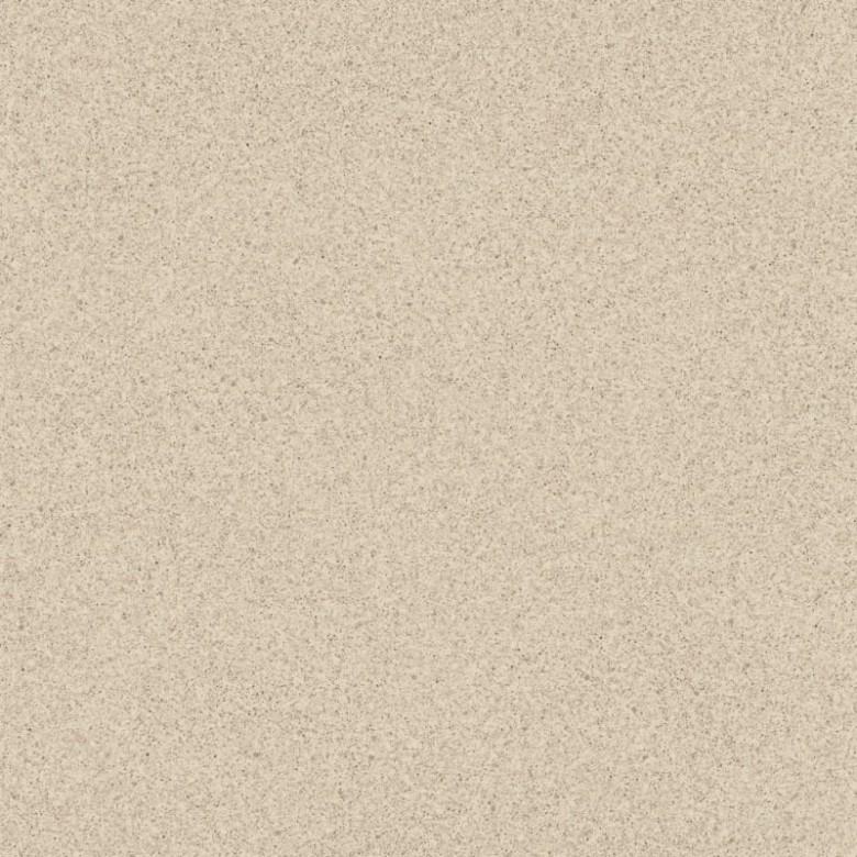 Ambient Helena 106S BIG - PVC-Boden Big Beauflor Ambient