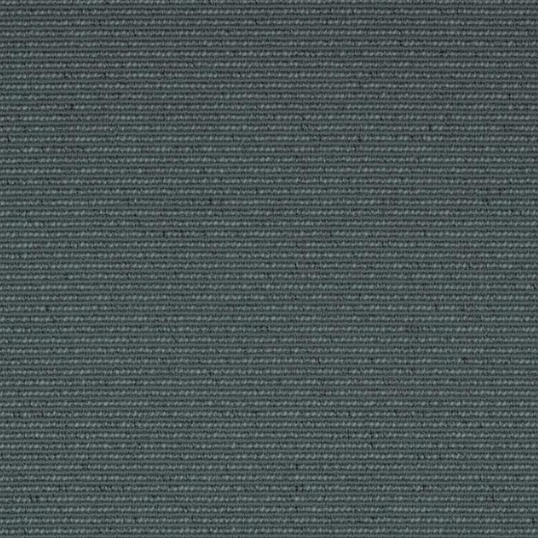 Nandou 5R69 - Teppichboden Vorwerk Nandou