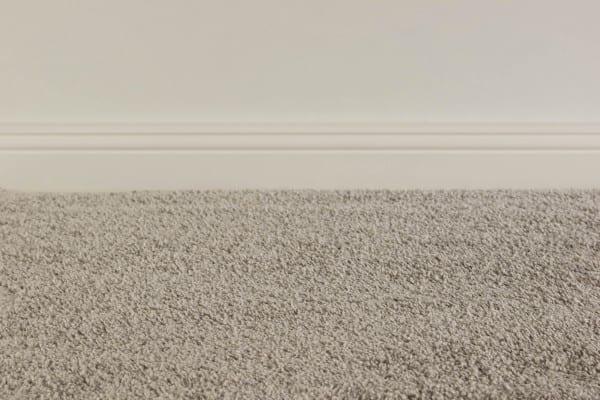 Satino Romeo 94 ITC - Teppichboden Hochflor