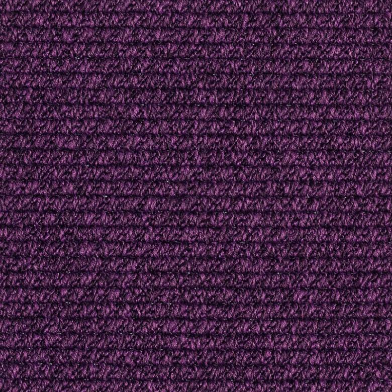 Format 3K96 - Teppichboden Vorwerk Format