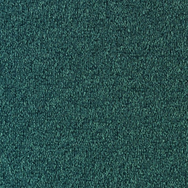 Varia 3L83 - Teppichboden Vorwerk Varia