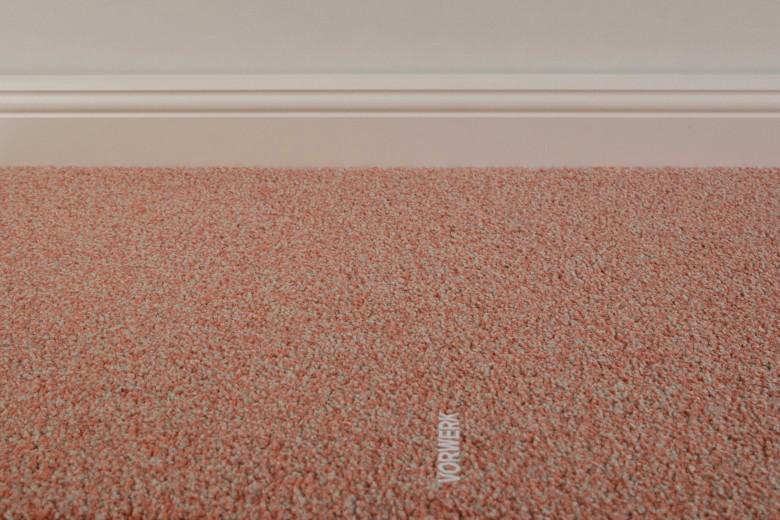 Vorwerk Corvara 1L62 - Teppichboden Vorwerk Corvara